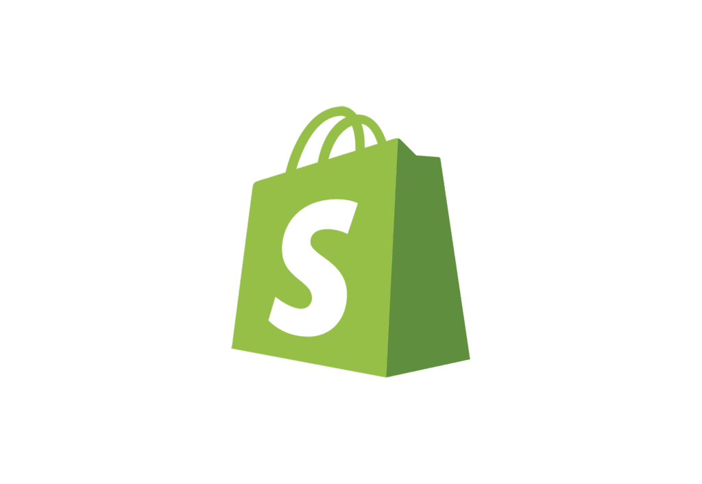 shopify ladingo